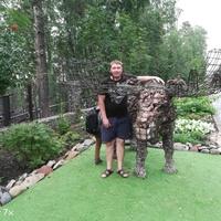 Алексей, 30 лет, Весы, Иркутск
