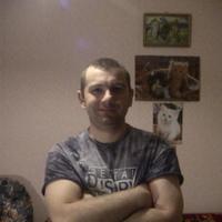денис, 37 лет, Козерог, Ярославль