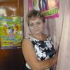 СВЕТЛАНА, 47, г.Джетыгара