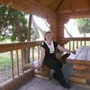 Валентина, 57, г.Севастополь