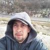 Mr. Alan, 31, г.Симферополь