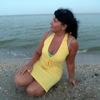 Мария, 44, г.Мончегорск