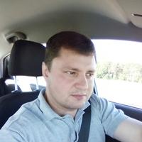 Артур, 37 лет, Рыбы, Минск