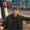 Vaxo, 51, г.Берлин