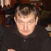 Андрей, 42, г.Белая Холуница