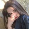 Alina, 16, Labinsk