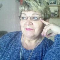 ВЕРА, 62 года, Стрелец, Челябинск
