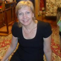Оксана, 55 лет, Водолей, Краснодар