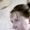 анжелика, 46, г.Сольвычегодск