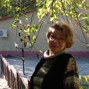 Светлана 48 Благовещенск