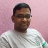 Surendra M, 35, Bengaluru
