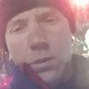 Aleksey, 49, Rybinsk