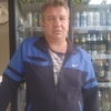 владимир, 40, г.Марганец