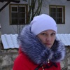 Elena, 25, г.Серпухов