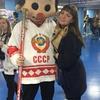 Елена, 26, г.Москва