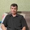 Aleksey, 46, Norilsk