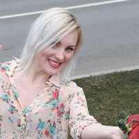 Женя Куракина, 39 лет, Лев, Москва