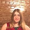 Tina, 22, г.Харьков