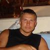 Николай, 46, г.Тамбов