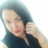 Olga, 30, Osinniki