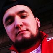 ruslan 25 Воронеж