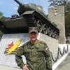 МИХАИЛ СТЕКЛОВ, 48, г.Белогорск