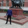 Дмитрий, 33, г.Куеда
