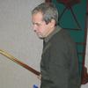 vladimir, 58, Belgorod
