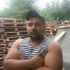 Eldar, 31, г.Саратов