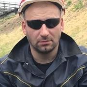 Стасян 30 Егорьевск