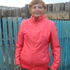 Лариса, 55, г.Улан-Удэ