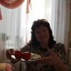 Valentina, 59, г.Саратов