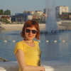 Светлана, 42, г.Чернигов