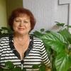 Антонина, 65, г.Могилёв