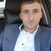 Рома, 30, г.Волгоград
