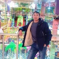 Руслан, 38 лет, Скорпион, Уфа