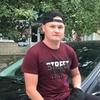 Андрей, 26, г.Кызыл