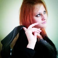 Анжелика, 27 лет, Лев, Краснодар