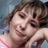 Надя, 37, г.Иркутск