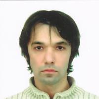 Николай, 44 года, Дева, Донецк