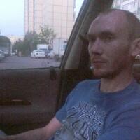 александр, 36 лет, Дева, Санкт-Петербург