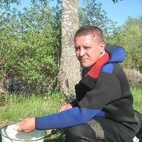 жека, 46 лет, Весы, Павлодар