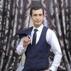 Nuriddin, 30, г.Ташкент