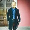 Амбал, 34, г.Кропивницкий