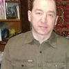 Максим, 50, г.Нижний Новгород