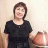 NATALYa, 65, Belebei
