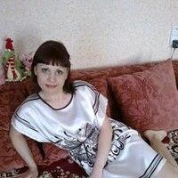 Ирина, 50 лет, Козерог, Самара