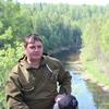 Дмитрий, 52, г.Озерск
