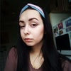 Валерия, 17, г.Запорожье