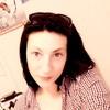 Ekaterina, 28, Kastsyukovichy
